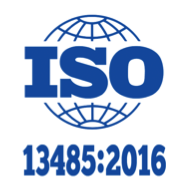 ISO-13485.png