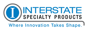 Interstate Specialty Products