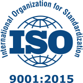 ISO-9001_Logo_Blue.png