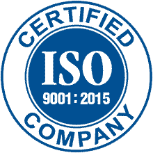 iso-2015 (1)