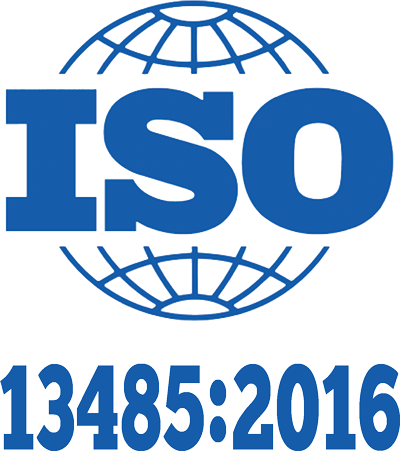 iso-2016 (1)