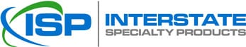 isp_logo_full-copy-2 (2)